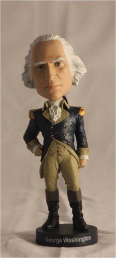 George_Washington_Bobble_Head__84362.1405320936.386.513