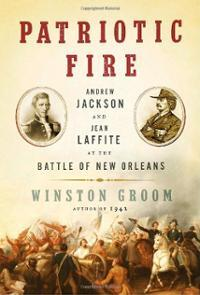 patriotic_fire_winston_groom_hardcover_cover_art__52407.1405321012.1280.1280