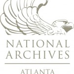 National Archives Atlanta