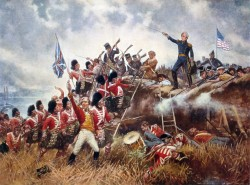 about battle of new orleans