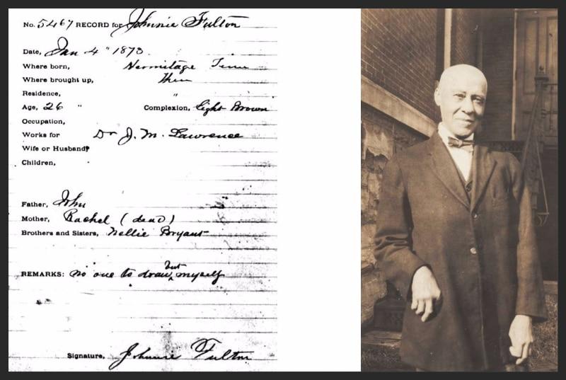 JohnFulton, Jr Doc