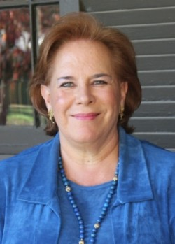 Pam King