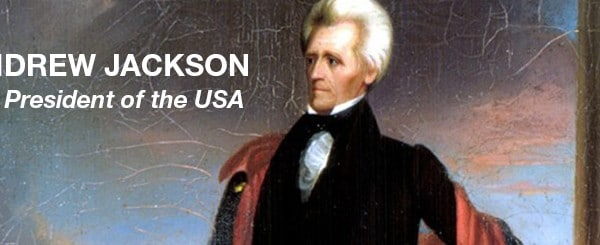 andrew-jackson-seventh-president-of-the-usa