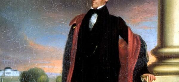 Presidency Andrew Jackson S Time In Office As President