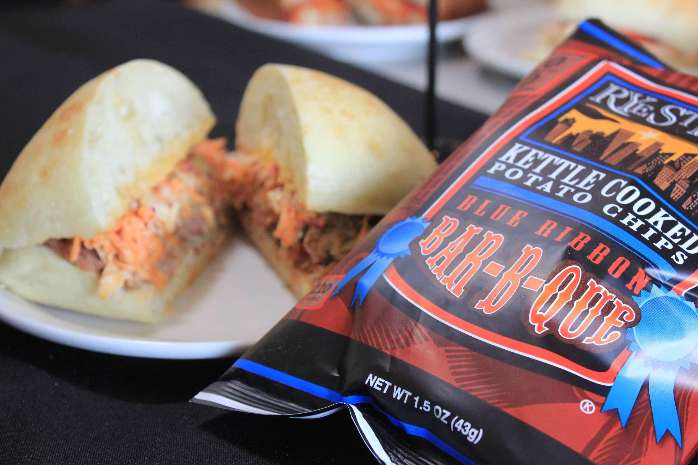 Restaurant & Food Options | Andrew Jackson's Hermitage