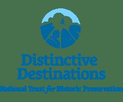 Distinctive Destinations