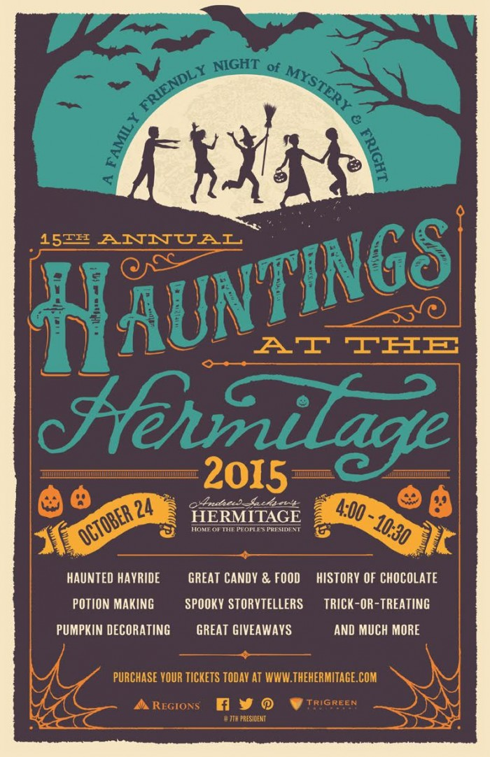 hauntings-at-the-hermitage