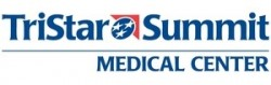 TriStar Summit Medical Center logo