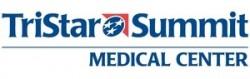 TriStar Summit Medical Center logo
