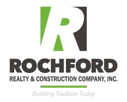 Rochford Realty & Construction Company, Inc. - logo